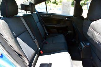 2016 Subaru WRX 4dr Sdn Man Waterbury, Connecticut 15