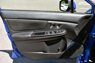 2016 Subaru WRX 4dr Sdn Man Waterbury, Connecticut 21