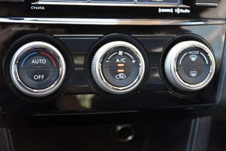 2016 Subaru WRX 4dr Sdn Man Waterbury, Connecticut 28