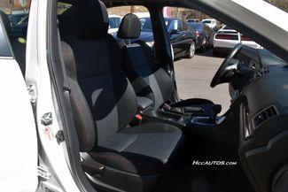 2016 Subaru WRX Premium Waterbury, Connecticut 24