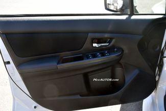 2016 Subaru WRX Premium Waterbury, Connecticut 28