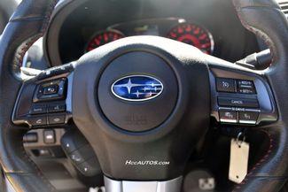 2016 Subaru WRX Premium Waterbury, Connecticut 29