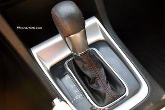2016 Subaru WRX Premium Waterbury, Connecticut 35