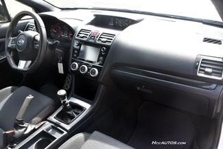 2016 Subaru WRX 4dr Sdn Man Waterbury, Connecticut 20