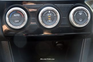 2016 Subaru WRX 4dr Sdn Man Waterbury, Connecticut 30
