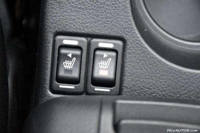 2016 Subaru WRX Premium Waterbury, Connecticut 32