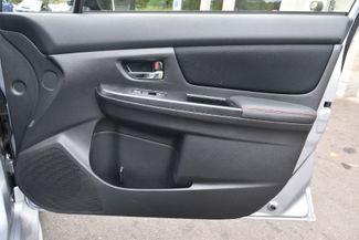 2016 Subaru WRX 4dr Sdn Man Waterbury, Connecticut 23