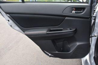 2016 Subaru WRX 4dr Sdn Man Waterbury, Connecticut 25