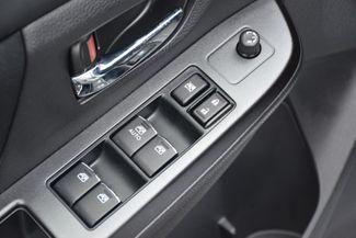 2016 Subaru WRX 4dr Sdn Man Waterbury, Connecticut 27