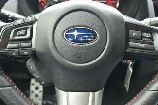 2016 Subaru WRX 4dr Sdn Man Waterbury, Connecticut 29