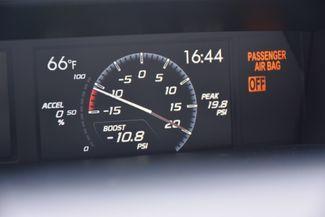 2016 Subaru WRX 4dr Sdn Man Waterbury, Connecticut 32