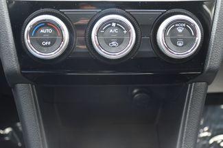 2016 Subaru WRX 4dr Sdn Man Waterbury, Connecticut 34