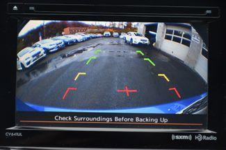 2016 Subaru WRX 4dr Sdn Man Waterbury, Connecticut 1
