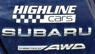 2016 Subaru WRX Limited Waterbury, Connecticut 18