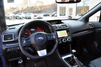2016 Subaru WRX Limited Waterbury, Connecticut 20