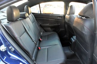 2016 Subaru WRX Limited Waterbury, Connecticut 24