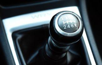 2016 Subaru WRX Limited Waterbury, Connecticut 2