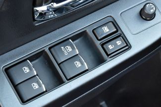 2016 Subaru WRX Limited Waterbury, Connecticut 31
