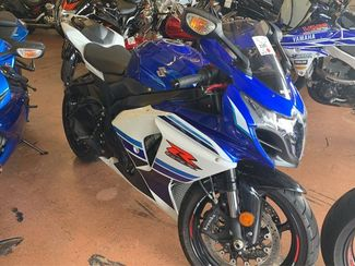 2016 Suzuki GSX-R1000L6  | Little Rock, AR | Great American Auto, LLC in Little Rock AR AR