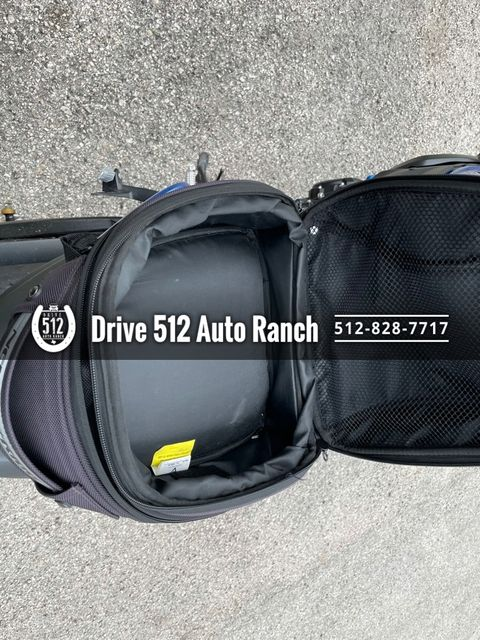 2016 Suzuki GSX-S1000FA GSX-S1000FAL in Austin, TX 78745