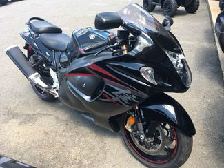 2016 Suzuki Hayabusa   - John Gibson Auto Sales Hot Springs in Hot Springs Arkansas