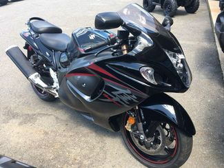 2016 Suzuki Hayabusa  | Little Rock, AR | Great American Auto, LLC in Little Rock AR AR
