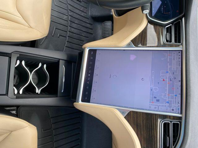 2016 Tesla Model S 90D Longwood, FL 26