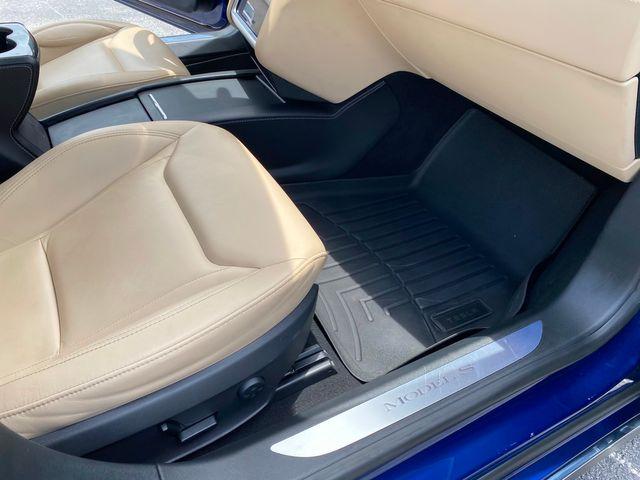 2016 Tesla Model S 90D Longwood, FL 34
