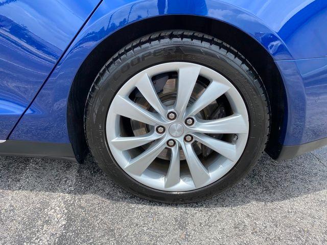 2016 Tesla Model S 90D Longwood, FL 39