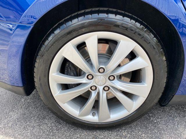 2016 Tesla Model S 90D Longwood, FL 41
