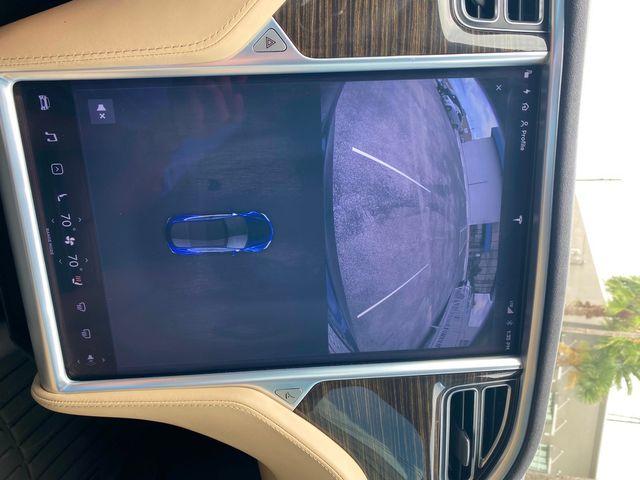 2016 Tesla Model S 90D Longwood, FL 49