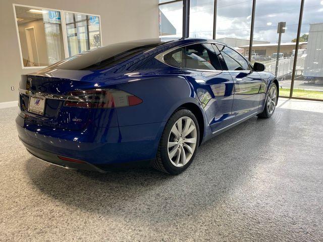 2016 Tesla Model S 90D Longwood, FL 58