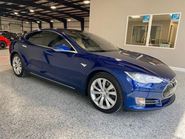 2016 Tesla Model S 90D Longwood, FL 59