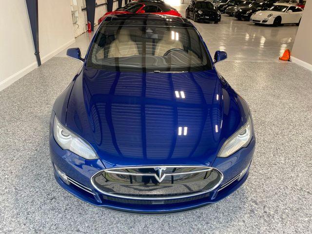 2016 Tesla Model S 90D Longwood, FL 63