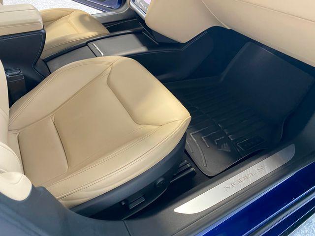 2016 Tesla Model S 90D Longwood, FL 78