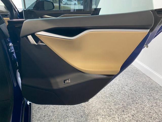 2016 Tesla Model S 90D Longwood, FL 84