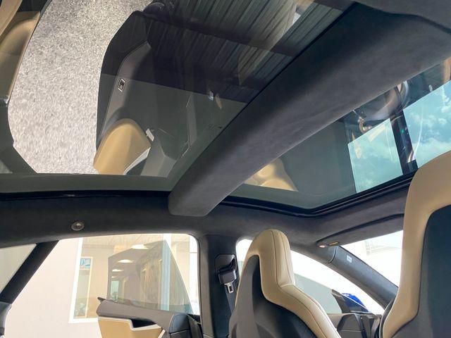2016 Tesla Model S 90D Longwood, FL 85