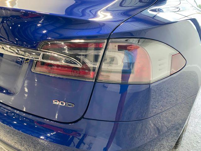2016 Tesla Model S 90D Longwood, FL 96