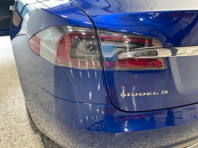 2016 Tesla Model S 90D Longwood, FL 97