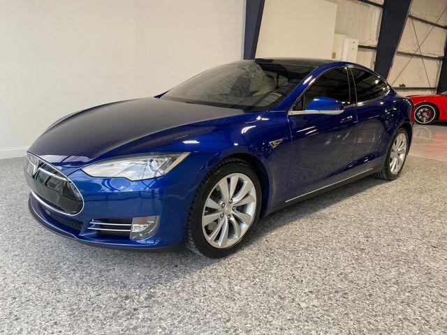 2016 Tesla Model S 90D Longwood, FL 66