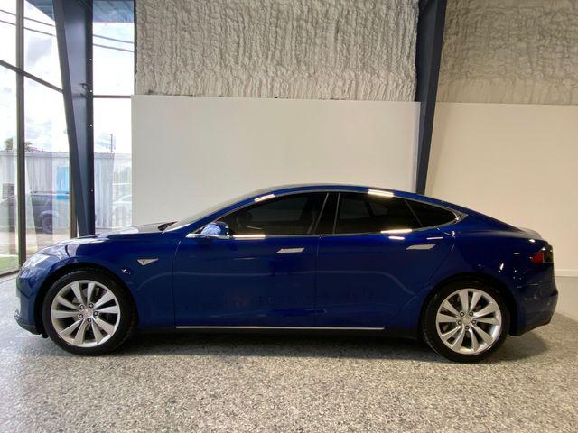 2016 Tesla Model S 90D Longwood, FL 68