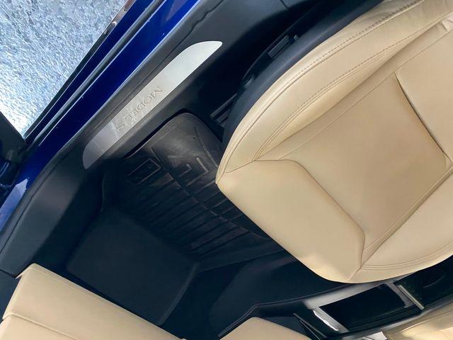 2016 Tesla Model S 90D Longwood, FL 33