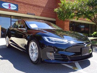 2016 Tesla Model S P90D in Marietta GA, 30067