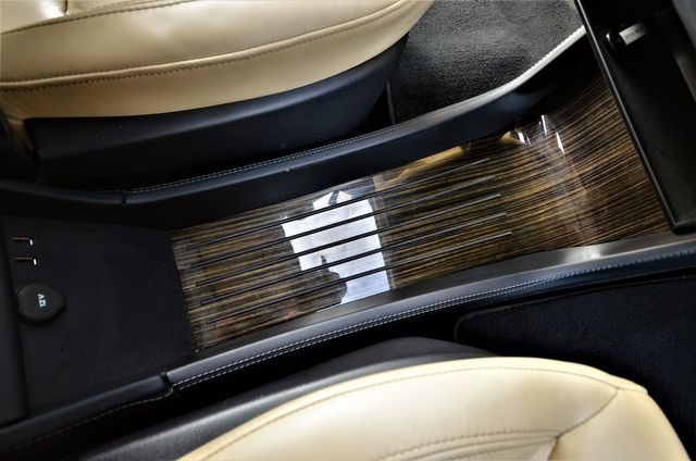 2016 Tesla Model S 90D in Reseda, CA, CA 91335
