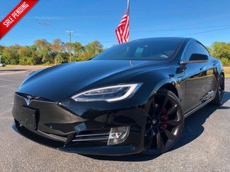 2016 Tesla Model S in , Florida