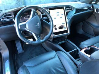 2016 Tesla Model S P90D INSANE MODE 22S AUTOPILOT    Florida  Bayshore Automotive   in , Florida