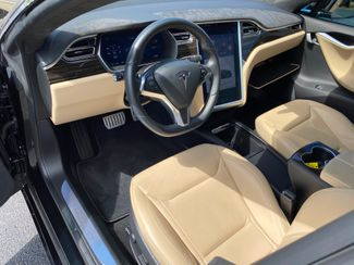 2016 Tesla Model S P90D INSANE AUTOPILOT 1 OWNER CARFAX CERT  Plant City Florida  Bayshore Automotive   in Plant City, Florida