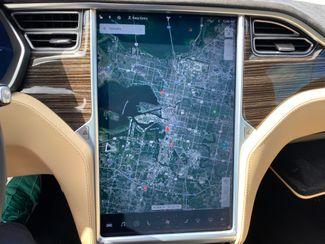 2016 Tesla Model S P90D INSANE AUTOPILOT 1 OWNER CARFAX CERT  Plant City Florida  Bayshore Automotive   in Plant City, Florida