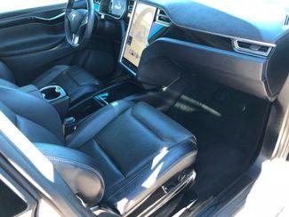 2016 Tesla Model X P90D LUDICROUS 7 SEATER 22S ONYX PREMIUM   Florida  Bayshore Automotive   in , Florida