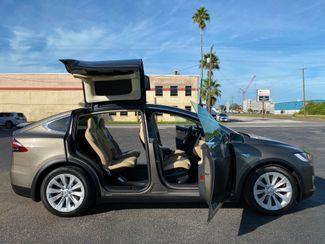 2016 Tesla Model X 90D AUTOPILOT AWD 6 SEATER 1 OWNER    Florida  Bayshore Automotive   in , Florida